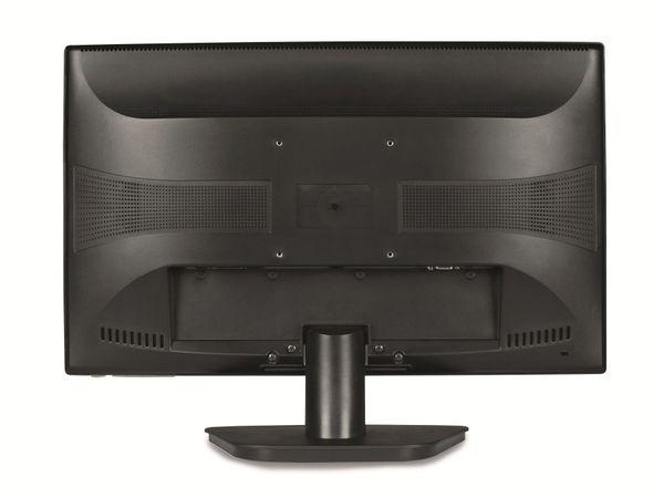 """54,61 cm (21,5"""") LED-TFT-Bildschirm HANNSPREE HL225PPB - Produktbild 4"""