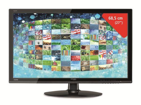"""68,58 cm (27"""") LED-TFT-Bildschirm HANNSPREE HL274HPB - Produktbild 2"""