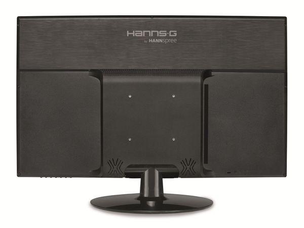 """68,58 cm (27"""") LED-TFT-Bildschirm HANNSPREE HL274HPB - Produktbild 4"""