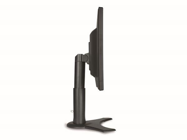 """49,53 cm (19,5"""") LED-TFT-Bildschirm HANNSPREE HL205DJB - Produktbild 4"""