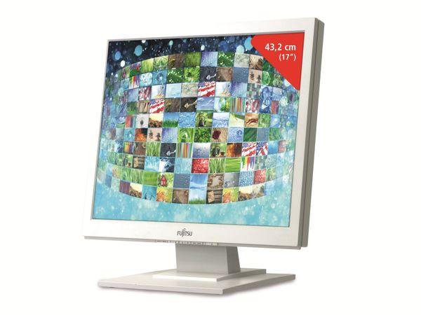 "17"" TFT-Bildschirm FUJITSU A17-5 ECO - Produktbild 1"
