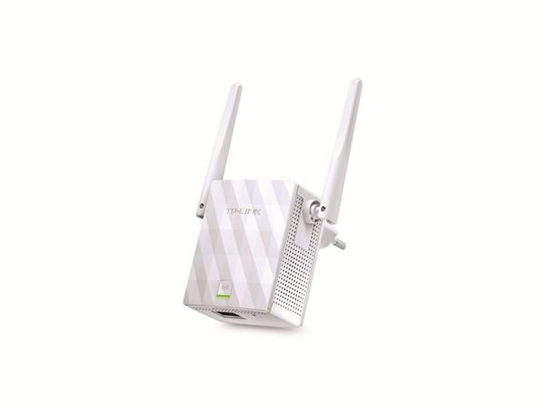 Universal WLAN-Repeater TP-LINK TL-WA855RE, 300 Mbps - Produktbild 1