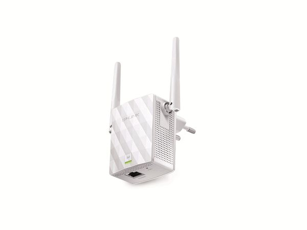 Universal WLAN-Repeater TP-LINK TL-WA855RE, 300 Mbps - Produktbild 2