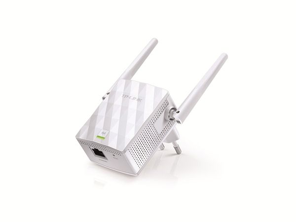 Universal WLAN-Repeater TP-LINK TL-WA855RE, 300 Mbps - Produktbild 3