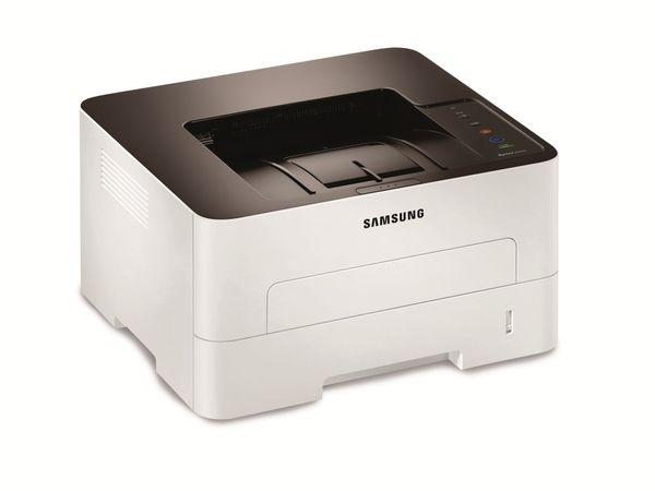 Laserdrucker SAMSUNG Xpress M2625D