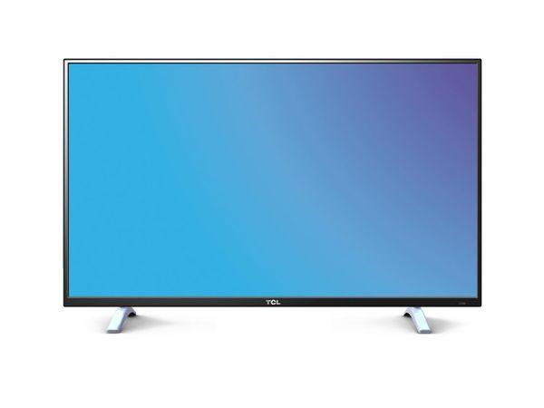 "LED-TV TCL H32B3805, 81 cm (32""), DVB-T/C/S2, HDready, EEK A+ - Produktbild 1"