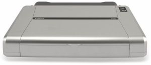 Barcode-Scanner, USB, schwarz - Produktbild 3