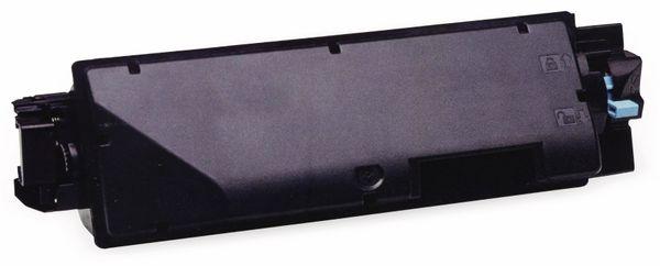 Toner KMP K-T75B, kompatibel zu KYOCERA - Produktbild 2