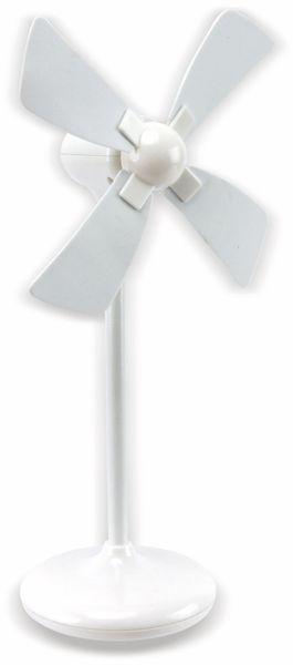 USB-Ventilator, verschiedene Farben - Produktbild 1
