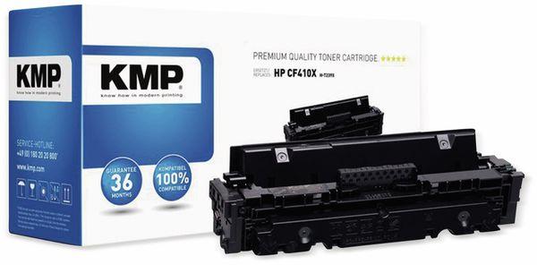 Toner KMP H-T239X, schwarz