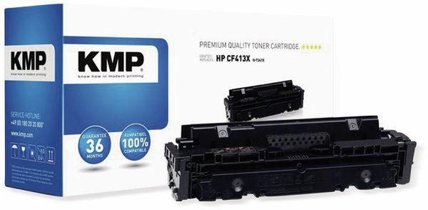 Toner KMP H-T241X, magenta
