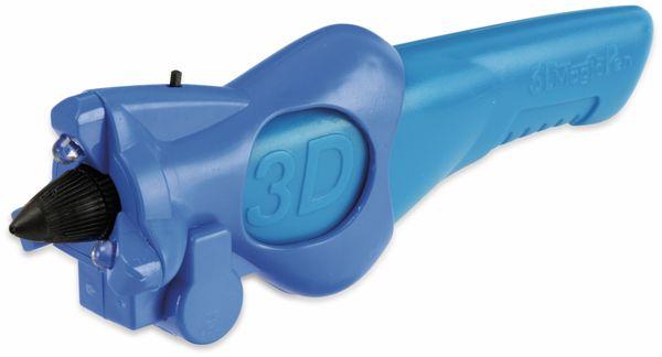 3D-Drucker Stift - Produktbild 1