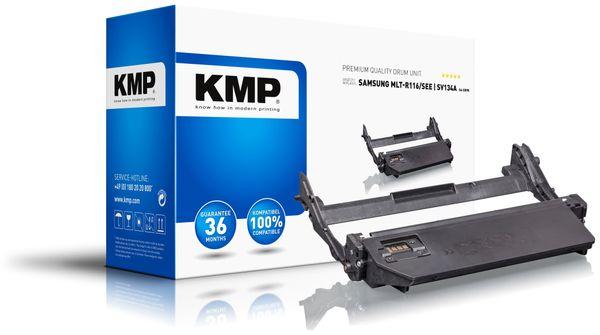 Trommeleinheit KMP SA-T98