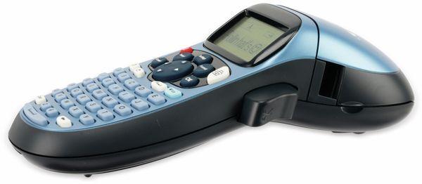 Beschriftungsgerät DYMO LetraTag LT-100H, Handgerät - Produktbild 3