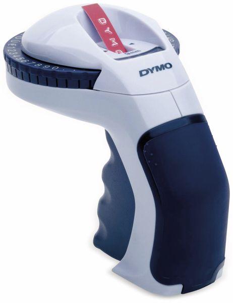 Prägegerät DYMO Omega - Produktbild 1