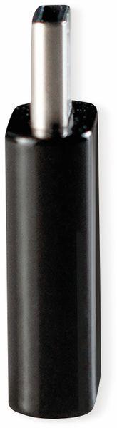 USB-C Bluetooth V4.0 Dongle LOGILINK BT0048, schwarz - Produktbild 5