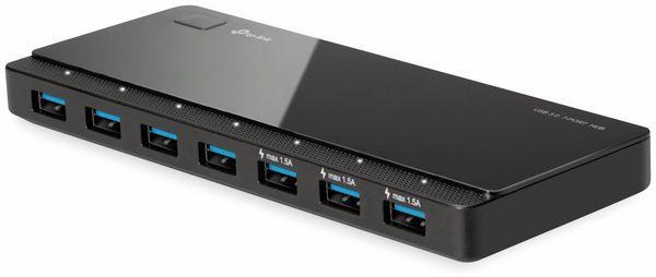 USB3.0-Hub TP-LINK UH700, 7-Port
