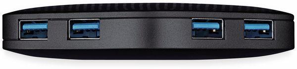 USB3.0-Hub TP-LINK UH400, 4-Port - Produktbild 3