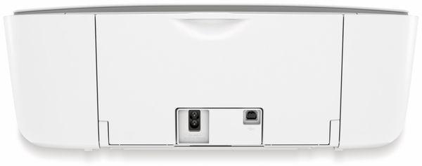 Drucker HP DeskJet 3750, USB, WiFi, All-in-One - Produktbild 4