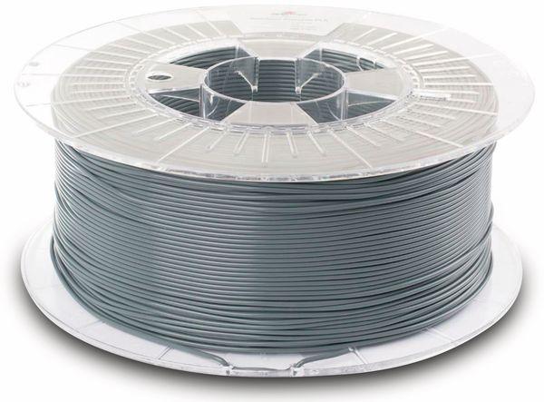 Spectrum 3D Filament PLA 1.75mm DEEP schwarz 1kg