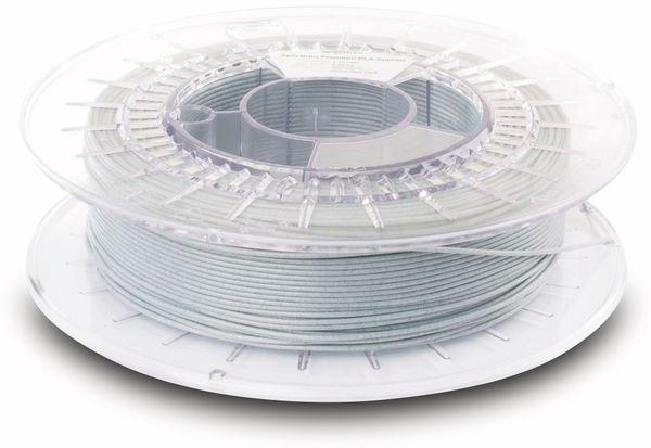 Spectrum 3D Filament PLA Special 1.75mm STONE AGE DARK 1kg