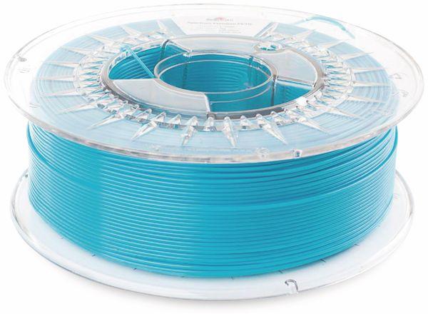 Spectrum 3D Filament PETG 1.75mm PACIFIC blau 1kg