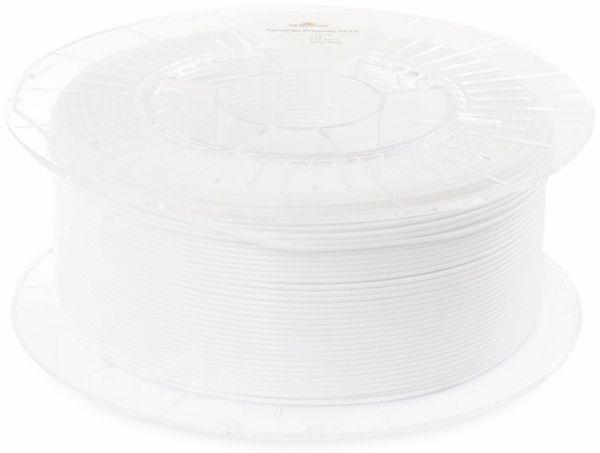 Spectrum 3D Filament PETG 1.75mm ARCTIC weiß 1kg