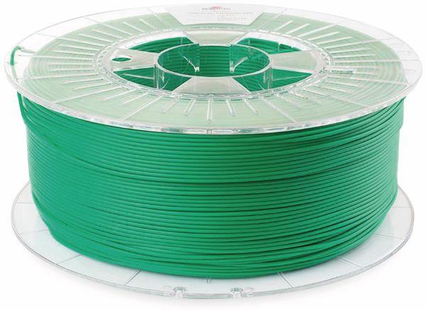 Spectrum 3D Filament smart ABS 1.75mm FOREST grün 1kg
