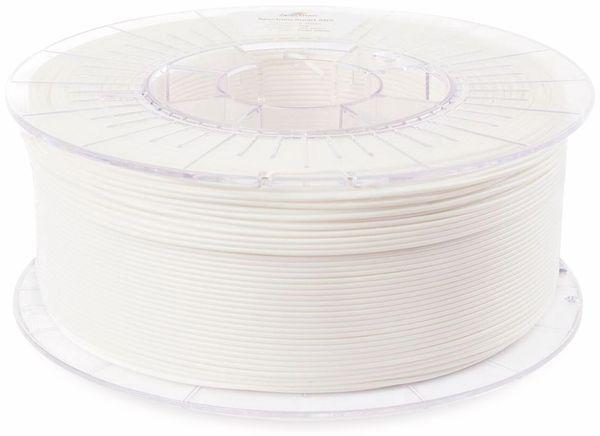 Spectrum 3D Filament smart ABS 1.75mm POLAR weiß 1kg