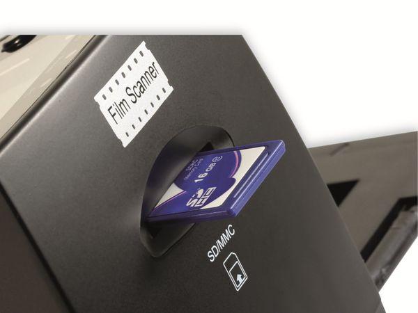Diascanner TECHNAXX DigiScan DS-02 - Produktbild 6