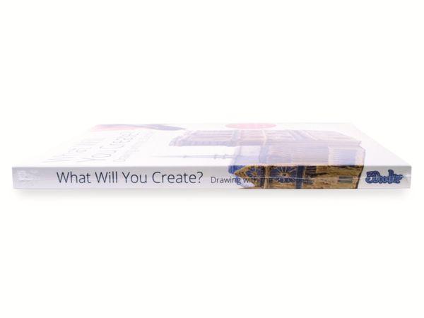 MINT Buch 3DOODLER Project Book - Produktbild 5