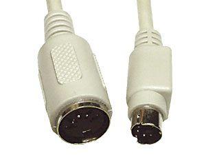 Adapterstecker