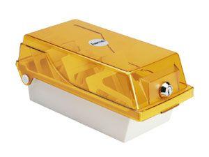 "3,5"" Disketten-Box"