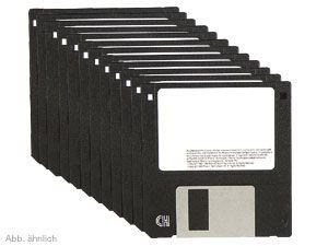 "3,5""-Disketten"