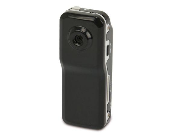 Mini DV Camcorder PMDV80 - Produktbild 2