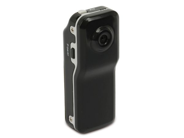 Mini DV Camcorder PMDV80 - Produktbild 3