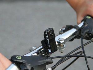 Mini DV Camcorder PMDV80 - Produktbild 5