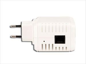 USB-Y-Stromversorgungskabel - Produktbild 2