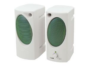PC-Aktiv-Lautsprecher