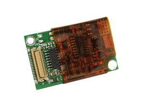 Notebook-Modem AMBIT T60M283