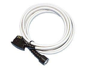 Ethernet-Duplex-Anschlusskabel