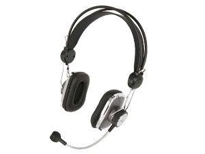 Multimedia-Headset KM-630 - Produktbild 1
