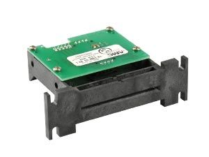 Chipkarten-Kontaktiereinheit AMC Model 130