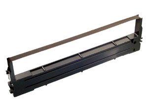 Druckerband für Star NL 10