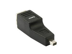 USB-Adapter