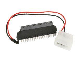 IDE-Festplattenadapter