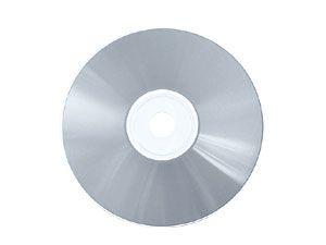 Rewritable Compact-Dic CD-RW74