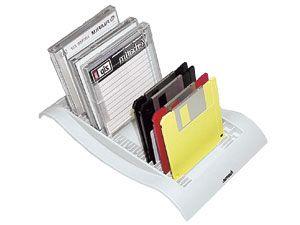 Zip-Disk-Flipper