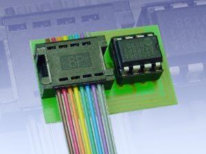 Neo2.2 Chip für Playstation II