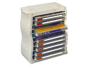 Zip-Rack 4717